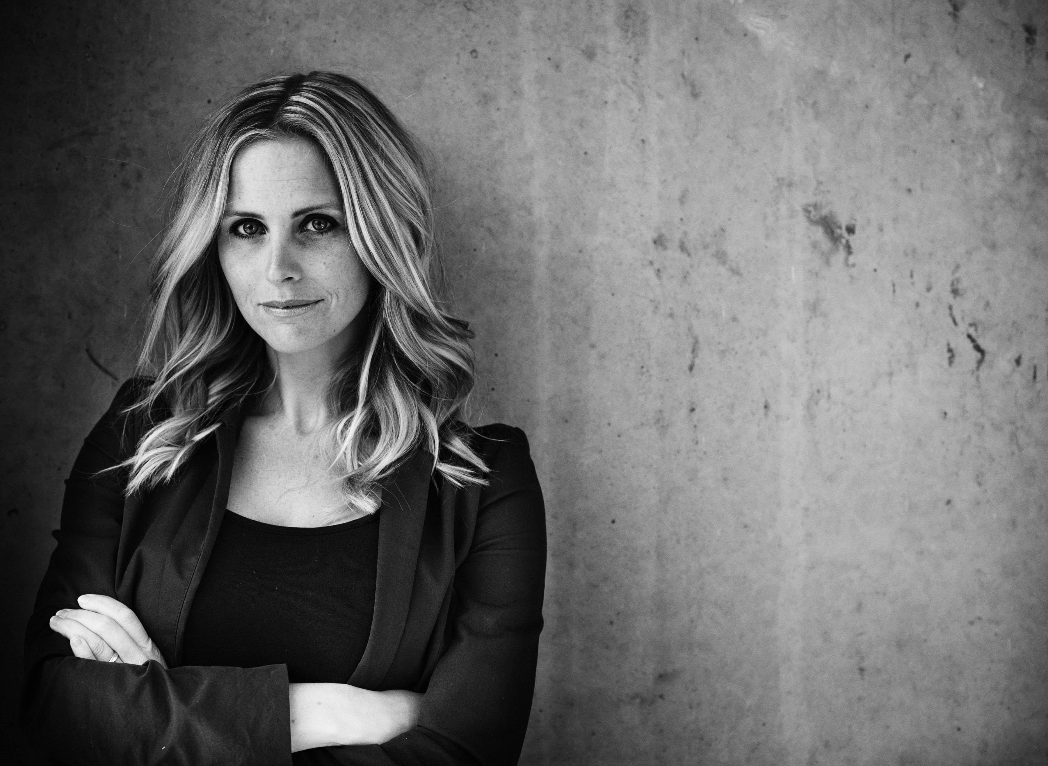 Intervju med Emelie Schepp – Sveriges främsta egenutgivare