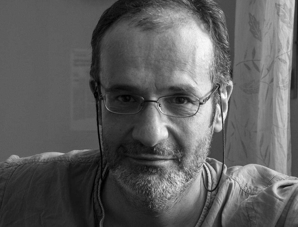 Vulkan belönar bästa egenutgivna bok med Selmapriset 2017
