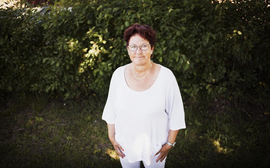 Ingela Beausang och Matilda Wånggren har startat förlaget Fantasivandringar tillsammans